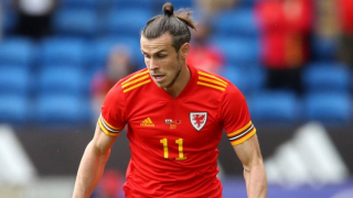 Schalke and fans unite with transfer plea to Real Madrid attacker Gareth Bale