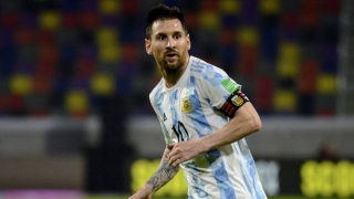 Copa América Preview: All you need to know as Messi & Neymar take centre stage