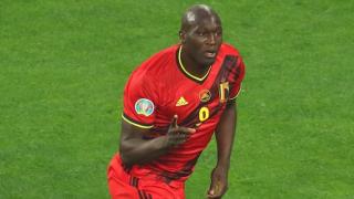 Inter Milan striker Lukaku rejects bumper Chelsea contract offer
