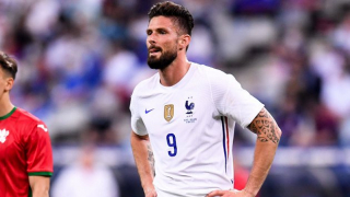 Giroud & AC Milan: Why Chelsea tried everything to stop this happening