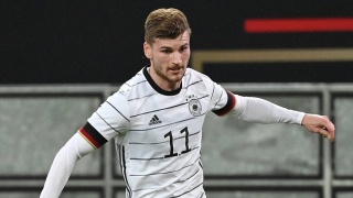 Exclusive: Germany hero Fischer insists Werner, Havertz will be important for Chelsea