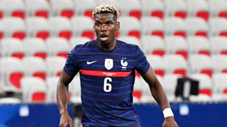 Euro 2020: France eliminated by Switzerland after Mbappe penalty denied