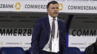 North Macedonian press enjoy mocking Chelsea striker Timo Werner