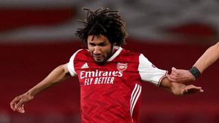Arsenal could cancel Elneny contract amid Galatasaray interest
