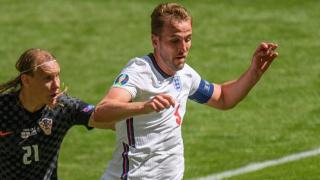 Spurs hero Sheringham can see Kane leaving for Man City