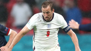 Watch: Trippier defends Spurs striker Kane 'he does so much off the ball'