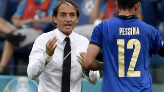 Lyon fullback Emerson: Mancini pushed me to leave Chelsea