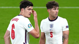 England's Euro 2020 run defies pundit claims: Why pragmatic style could lead to glory