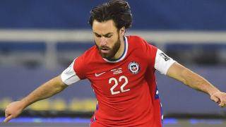 Sevilla among clubs eyeing Blackburn striker Brereton