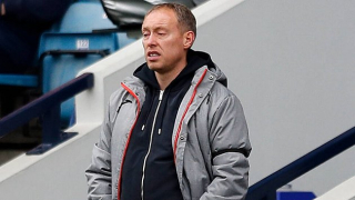 Cooper in frame for Nottingham Forest job as Kean makes contact