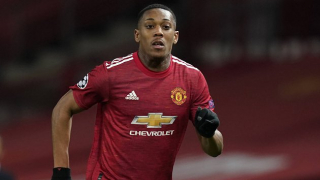 Dumped? Offloaded? Why Anthony Martial deserves better for Man Utd transformation
