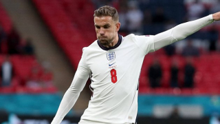 How it Happened: Kane key for England in dramatic win over Denmark