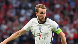 Kane & Spurs: Why Man Utd, Man City talk will only ramp up after Wembley