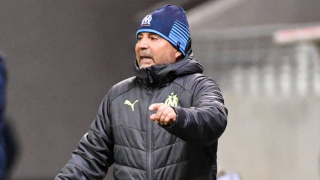 DONE DEAL: Marseille sign Fiorentina defender Pol Lirola