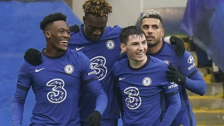 Chances for some; doors slammed for others: The big Chelsea changes Tuchel forcing through