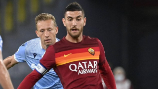 Spurs must act quickly as Pellegrini buyout clause has deadline