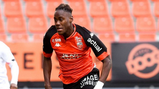 Lorient, Crystal Palace among scramble for Chelsea midfielder Trevoh Chalobah