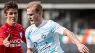 Watch: Helsingor owner Gardner on MLS, Swansea & truth behind Man Utd Mariners 'bid'