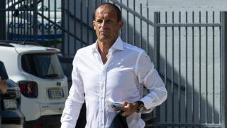 Pasqual: Inter Milan must be wary of Allegri's Juventus