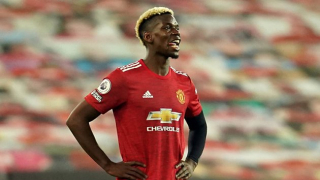 PSG and Raiola have put it on a plate: Why it's time for Man Utd and Pogba to split