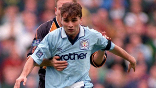 Goater exclusive: Kinkladze could play for Pep's Man City; Royle made right call