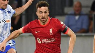 Milner: Liverpool stepped up gear against Bologna