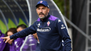 Fiorentina coach Italiano on Arsenal midfielder Torreira: Charisma and intelligence