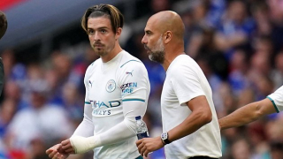 Premier League preview: Why Grealish will make Man City even more dominant