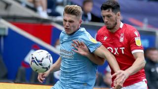 Championship review: Hull back with bang; Onyedinma Luton star; MacFadzean inspires Coventry