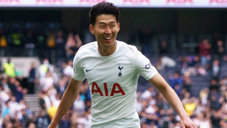Premier League preview: Three areas Tottenham must improve before window shuts