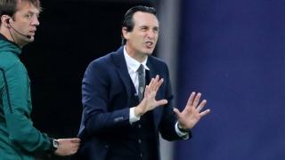 Chelsea boss Tuchel explains row with Villarreal coach Emery