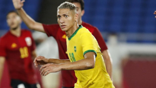 Richarlison v Kean: Why Everton management can't afford to indulge the Italian