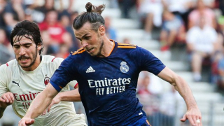 McManaman backing Real Madrid attacker Bale for Newcastle