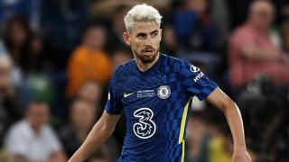 Chelsea pair Jorginho, Kante rival Man City star De Bruyne for UEFA Player of the Year
