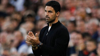 Cole convinced Arteta set for sack if Arsenal fail to beat Norwich
