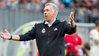 Lyon superkid Rayan Cherki admits Real Madrid ambitions