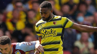 Watford boss Xisco: Victory at Norwich a real team performance
