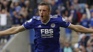 Leicester boss Rodgers hails performance for victory over Man Utd; praises Daka