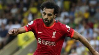 ASHAMED! Barcelona chiefs still regret Bartomeu rejecting Salah and Mbappe