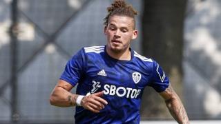 Ex-Leeds star Mills believes Phillips could still join Man Utd