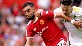 Best Man Utd opener since Webb & Arsenal: But why there's still lingering frustrations