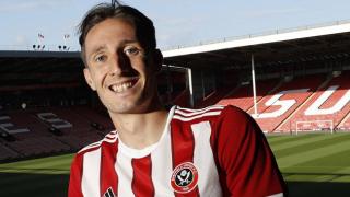 REVEALED: Cash due for Liverpool defender Davies but no permanent Sheffield Utd option