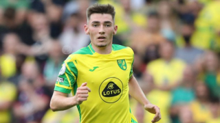 Hendry exclusive: Norwich loan will benefit Chelsea whizkid Gilmour as Scotland role solidified