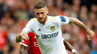Ex-Spurs defender Dawson: Klich, James, Harrison not good enough in Leeds defeat