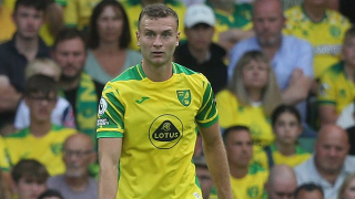 Norwich manager Farke: We can't be positive after Everton defeat