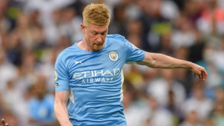 Watch: Highlights as Man City thump Carabao Cup opponents Wycombe