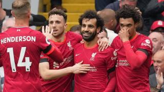 Celtic striker Liel Abada admits Liverpool ambitions
