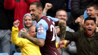 Purslow had  Aston Villa swoop for Ings as Spurs dithered