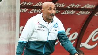 Ex-Lazio chief Sabatini: Spalletti the greatest of all
