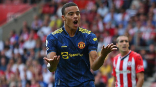 Three things we learnt from Man Utd's slim victory over Wolves